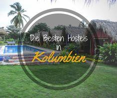 Ihr sucht noch eine Unterkunft für eure nächste Kolumbienreise. Ob für Backpacker oder Tourist. Hier findet Ihr sicher ein passendes und günstiges Hostel für Kolumbien. Ob in Salento, Medellin, Bogota, Palomino, Santa Marta oder Cartagena hier ist für jeden ein geeignetes Hostel dabei. #Hostel #Kolumbien #reisen #travel #südamerika #medellin