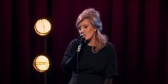 Adele Pranked Her Own Impersonators And It Was Adorable (VIDEO)