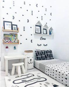 Bad Room Ideas, Cute Bedroom Decor, Home Room Design, Small Bedroom Designs, Aesthetic Room Decor, Bedroom House Plans, Luxury Decor, Girls Bedroom, Room Inspiration