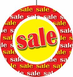 Best Sales signs | Australia's Best Sale Signage and Shop Signs. Express Next Day ...