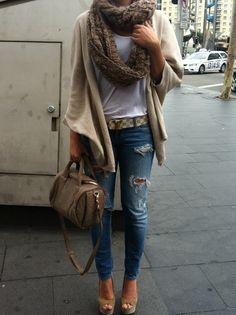 Chloe Morello: June 2013 bag, сумки модные брендовые, bags lovers, http://bags-lovers.livejournal