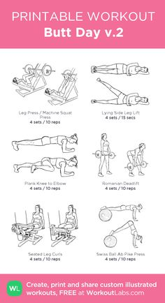 Toning Workouts, Fun Workouts, At Home Workouts, Elliptical Workouts, Walking Workouts, Aerobic Exercises, Exercise Cardio, Gym Workouts Women, Weight Lifting Workouts