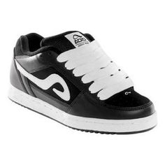 0abcd3ed8d994d Adio Footwear was established in Over a decade later