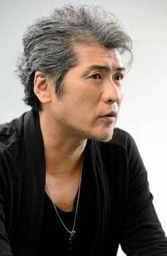 吉川晃司「俺は安倍政権がでえっ嫌い!」と堂々発言!圧力に負けず反原発メッセージ
