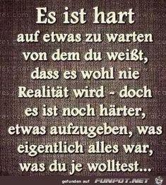 Hart.....