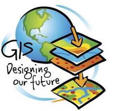 As an Earth -Scientist, basic components of Geographical Information System (GIS) you must know.The five basic gis components - Hardware, Software, Data, Methods and People. Psychiatric Nurse Practitioner, Planning Maps, Accelerated Nursing Programs, Map Maker, Grant Writing, Remote Sensing, Creative Jobs, World Geography, Nursing Career
