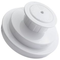 FoodSaver Wide-Mouth Jar Sealer $9.99 - To vacuum seal my Mason Jars