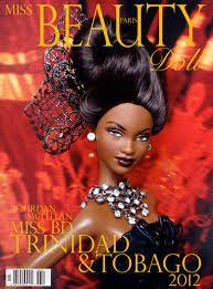 miss beauty doll 2012 - Buscar con Google