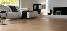 Houtlook tegels kunnennet als elke andere vloertegel verlijmdverwerkt worden. Er is in principe niet veel anders aan. Toch hier enkele tips waar je wel rekening …