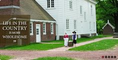 Living History Museum in PA, Colonial American Family Activities for Kids Bucks County, Pennsbury Manor