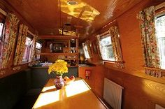 A variety of boat holiday destinations and suggestions for new and experienced narrowboaters alike. Narrowboat Holidays, Boating Holidays, Boat Hire, Narrow Boat, Holiday Day, Narrow House, Canal Boat, England And Scotland, Britain
