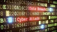 aborda el país grandes volúmenes de datos con Splunk para combatir la amenaza a la seguridad cibernética