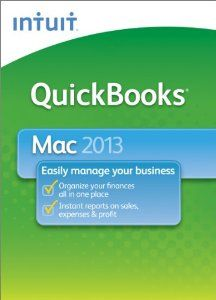 QuickBooks for Mac 2013 [Download]  Order at http://www.amazon.com/QuickBooks-for-Mac-2013-Download/dp/B008S0IV9G/ref=zg_bs_229643_14?tag=bestmacros-20