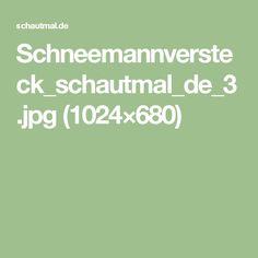 Schneemannversteck_schautmal_de_3.jpg (1024×680)