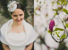 fotografo-matrimonio-verona-75-1.jpg