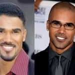 Shemar Moore has gone for a nose job. He has also gone for some chest reconstructions. Shemar Moore plastic surgery has been the subject of discussion. Sherman Moore, Celebrity Plastic Surgery, Cosmetic Procedures, Celebrity Photos, The Secret, New Look, News, Celebrities, Celebs