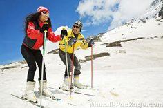 Enjoy Shimla Manali Chandigarh