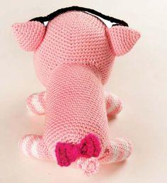 super popular bdb17 02da6 94 fantastiche immagini su Maiali   Piglets, Pigs e Teacup pigs