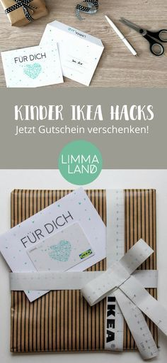 ikea gutschein idee ikea gutschein pinterest ikea gutschein gutscheine verschenken und. Black Bedroom Furniture Sets. Home Design Ideas