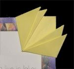 Lots of Corner Booksmarks here if you like doing Origami.