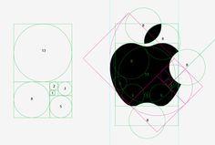 Resultado de imágenes de Google para http://www.microsiervos.com/images/applelogo-fibonacci.jpg