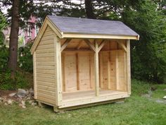Motorcycle Shed Home Project Ideas Pinterest Sheds