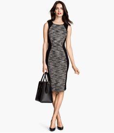 H&M Vestido sem mangas 29,99 €