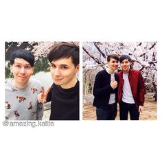I look at this and I freeze 'cause I CAN'T AFFORD DAPGO (SCREAMING)