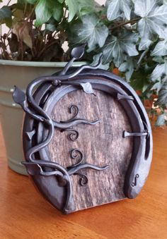 magical fairy door SALE FREE SHIPPING anywhere in por tinkerforge