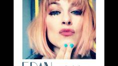 Erin: Sydäntä särkee Youtube, Instagram, Profile, Box, User Profile, Boxes, Youtube Movies