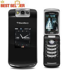 Blackberry Pearl, Blackberry Phones, Camera With Flip Screen, Flip Mobile Phones, Best Cell Phone, Wifi, Technology, Twitter, Salt