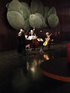 Ópera de Berlim