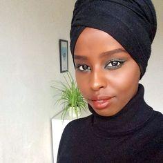137 best dark skin bright makeup images  dark skin