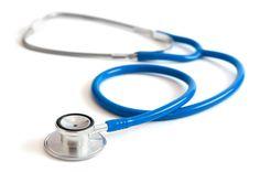 Cefalee vs. migrenă | Dr. Cătălin Boghean