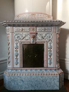 Stoves, Keep Warm, Ceramics, Home Decor, Ceramica, Pottery, Decoration Home, Skillets, Room Decor