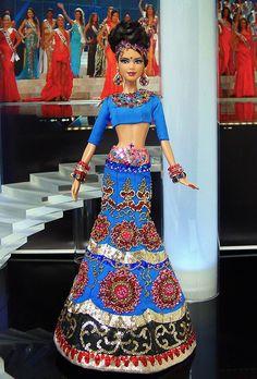 Miss Andaman Islands 2013/2014