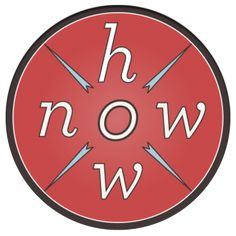Betaworks Acquires And Relaunches Hownow, The Semi-Anonymous Hyperlocal Social Network iPhone App    http://techcrunch.com/2012/05/22/betaworks-acquires-and-relaunches-hownow-the-semi-anonymous-hyperlocal-social-network-iphone-app/?grcc=3936b01853959183bb1f6d534f7a9ff5Z8ZwdgtZ0Z165Z200Z86Z3#