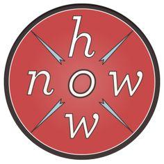 Hownow: Semi-Anonymous Hyperlocal Social Network