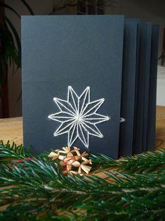 Meine grüne Wiese: Weihnachtsgrüße