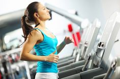 High Intensity Interval Training Workouts to Lose Weight Interval Training Workouts, Treadmill Workouts, High Intensity Interval Training, Easy Workouts, Workout Exercises, Hiit, Lower Belly Fat, Reduce Belly Fat, Best Diets To Lose Weight Fast