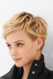 Résultats de recherche d'images pour « coupes de cheveux tres courtes pour femme »