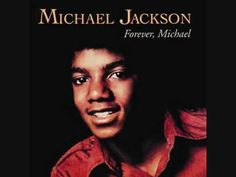 One Day In Your Life - Michael Jackson | http://pintubest.com