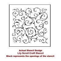 http://www.cuttingedgestencils.com/scroll-craft-stencil.html?category_id=8