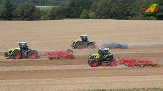 Tractors, Monster Trucks, Car, Vehicles, Instagram, Farm Gate, Big Tractors, Caterpillar, Automobile