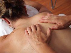 Masáž to není jen klasická relaxační masáž zad, která uleví od bolesti. Můžete zajít třeba i na velmi příjemnou thajskou erotickou masáž