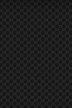 Gucci pattern wallpaper gucci wallpaper iphone, pattern wallpaper iphone, w Gucci Wallpaper Iphone, Pattern Wallpaper Iphone, Wallpaper Patterns, Mobile Wallpaper, Wallpaper Backgrounds, Videos Kawaii, Gucci Pattern, Dope Wallpapers, Iphone Wallpapers