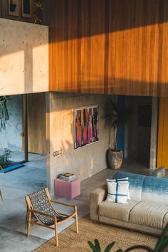 Patishandika Bali Home - . - Patishandika Bali Home – # designfürzuhause Patishandika Bal - Home Interior Design, Interior And Exterior, Interior Decorating, Exterior Design, Flat Interior, Interior Livingroom, Decorating Games, Decorating Websites, Room Interior