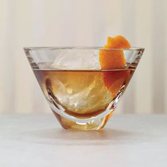 9 Delicious Whiskey Recipes with Hilarious Names