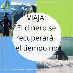 ¡Esta frase me encanta! Auckland, Movies, Movie Posters, Travel Quotes, Family Travel, New Zealand, Things To Do, Hotels, Tips