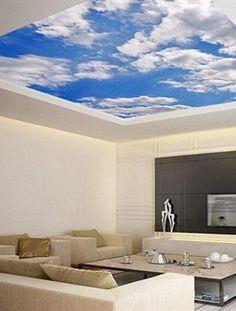 Interieurtrend: In de wolken - Residence